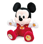 Spielzeug Mickey Mouse 182255