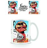 Tasse Fear and Loathing in Las Vegas  182374