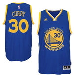 Trikot Golden State Warriors  182622