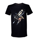T-Shirt Assassins Creed  182697