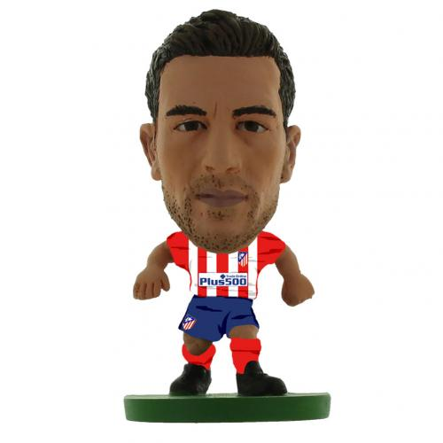 Actionfigur Atletico Madrid  182815