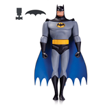 Batman The Animated Series Actionfigur Batman 15 cm