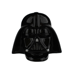 Star Wars Spardose Darth Vader 20 cm