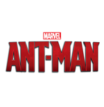 Ant-Man Minimates Actionfiguren 5 cm Movie Box Set