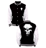 Sweatshirt The punisher 183053