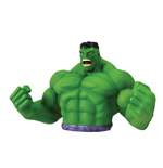 Marvel Comics Spardose Incredible Hulk 20 cm