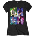 T-Shirt 5 seconds of summer 183120