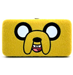 Geldbeutel Adventure Time 183150