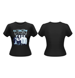 T-Shirt All Time Low  183185