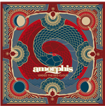 Vinyl Amorphis - Under The Red Cloud
