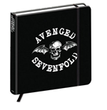Notizblock Avenged Sevenfold 183241