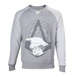 T-Shirt Assassins Creed  183264