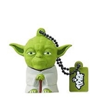 USB Stick Star Wars ¨Yoda the Wise¨ 16GB