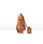 USB Stick Star Wars 183281