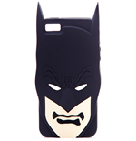 iPhone Cover Batman 183335
