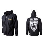 Sweatshirt Call Of Duty  183389