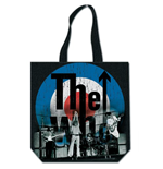 Tasche The Who  183398