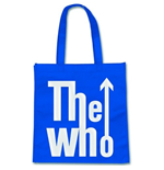 Tasche The Who  183436