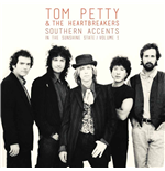 Vinyl Tom Petty - Southern Accents In The Sunshine State #01 (2 Lp)