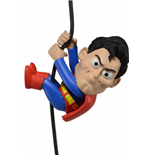 Actionfigur Superman 183620