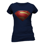 T-Shirt Superman 183625