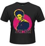 T-Shirt Star Trek  183800
