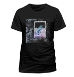 T-Shirt Led Zeppelin  183828