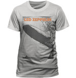T-Shirt Led Zeppelin  - Led Zep I Fvii