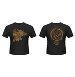 T-Shirt Opeth  183970