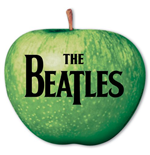 Mouse Pad Beatles 184231