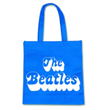 Shopper Beatles 184243