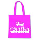 Shopper Beatles 184244