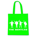 Shopper Beatles 184249
