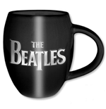 Tasse Beatles - Drop Y & Apple Oval