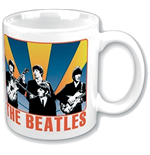 Tasse Beatles 184278