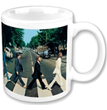 Tasse Beatles 184294