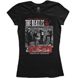 T-Shirt Beatles 184295
