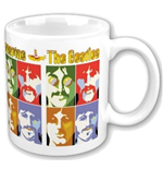 Tasse Beatles 184297