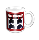 Tasse Beatles 184302