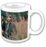 Tasse Beatles 184344