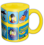 Tasse Beatles 184346