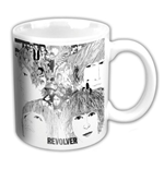 Tasse Beatles Revolver - Mini