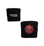 Armband Gears of War 184621
