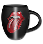 Tasse The Rolling Stones 184628