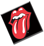 Magnet The Rolling Stones 184638