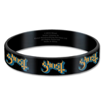 Armband Ghost 184669