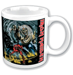 Tasse Iron Maiden 184751
