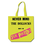 Shopper Sex Pistols 184772