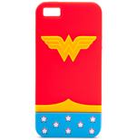 iPhone Cover Wonder Woman 184908