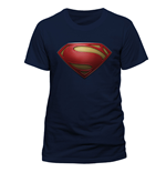 T-Shirt Superman 184922